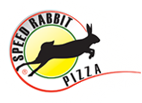 Speed Rabbit Pizza Tours